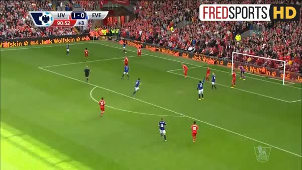Watch and share Everton GIFs on Gfycat
