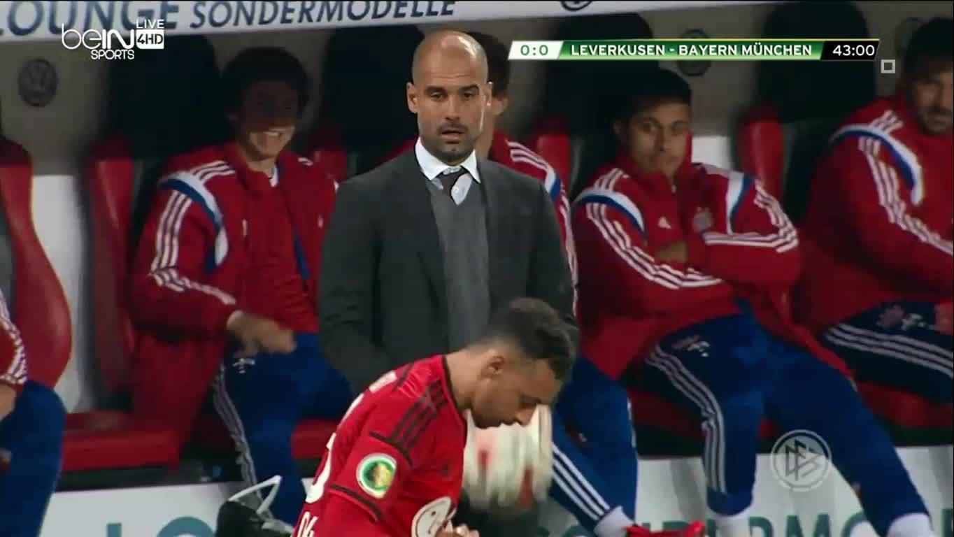 Pep Guardiola, soccer,  GIFs