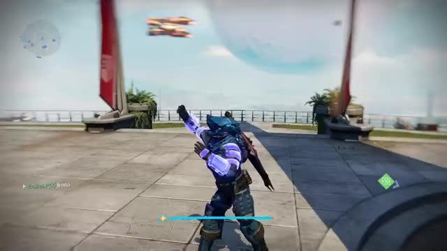 Watch BailongoxD GIF by Gamer DVR (@xboxdvr) on Gfycat. Discover more Destiny, EmileLP55, gamer dvr, xbox, xbox one GIFs on Gfycat