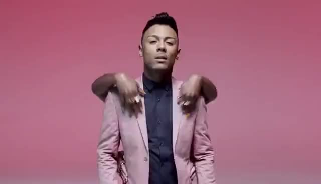 Watch Marcus GIF on Gfycat. Discover more Marcus collins GIFs on Gfycat