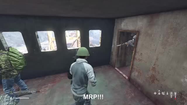 Watch this GIF by Gamer DVR (@xboxdvr) on Gfycat. Discover more Convict MRP, DayZGamePreview, xbox, xbox dvr, xbox one GIFs on Gfycat