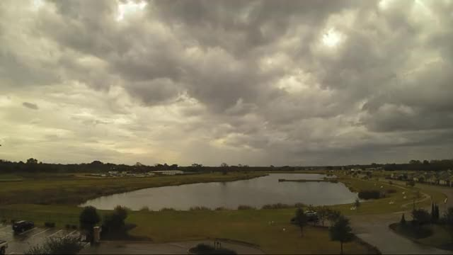 Watch Clouds Timelapse GIF by Boo Gafford (@byoboo) on Gfycat. Discover more WeatherGifs, clouds, weather GIFs on Gfycat