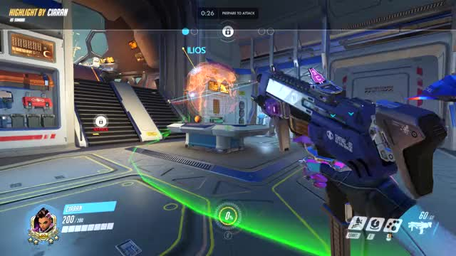 Watch and share Sombra1 17-11-14 18-38-38 GIFs by ciaran on Gfycat