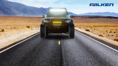 Watch and share Ight Ima Stay-In GIFs by Falken Tyres Australia on Gfycat