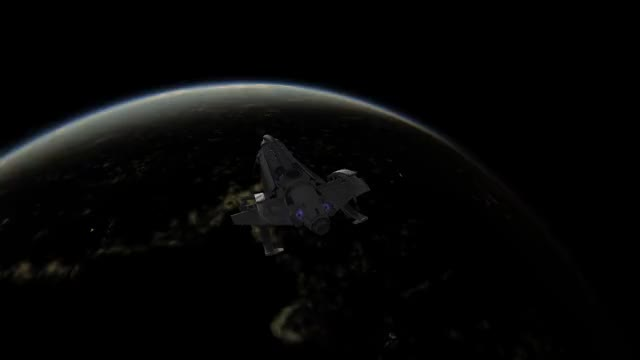 Watch and share Warp GIFs and Ksp GIFs by Obsidian on Gfycat