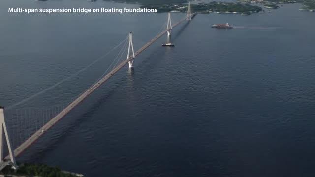 Watch and share Statens Vegvesen GIFs and Ferjefri E39 GIFs by eideen on Gfycat
