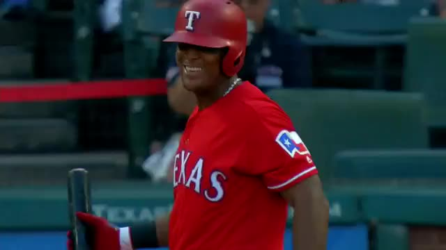 Watch and share Seattle Mariners GIFs and Texas Rangers GIFs on Gfycat