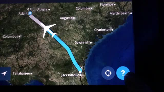 Watch and share Flight Tracker GIFs by Kyle Frost on Gfycat