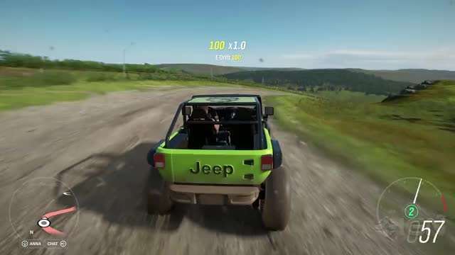 Watch and share Playground Games GIFs and Forza Horizon 4 GIFs on Gfycat