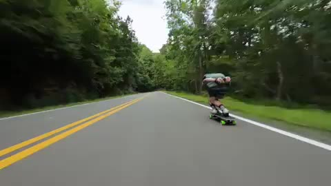 Watch and share Skateboard Street Ride GIFs by Boojibs on Gfycat