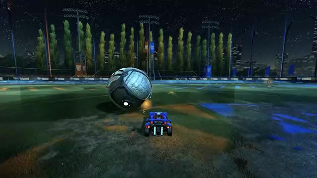 Watch and share Rocket League GIFs and Tornado GIFs by TimelessRL on Gfycat
