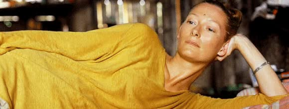 Watch and share Tilda Swinton GIFs and Excellent GIFs on Gfycat