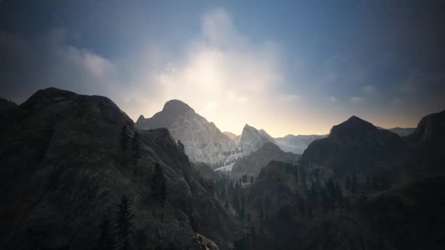 Watch and share [BDO] Scenic GIFs by uzi4you on Gfycat