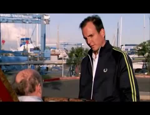 #Gob, #arresteddevelopment, #funny, That could work! GIFs