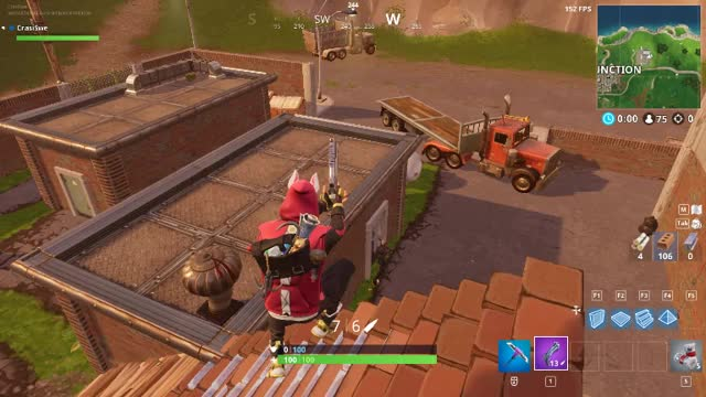 Watch 0 GIF by Overwolf (@overwolf) on Gfycat. Discover more Fortnite, Kill GIFs on Gfycat