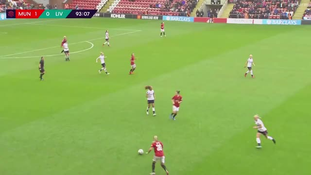 Watch and share Manchester United GIFs and Soccer GIFs on Gfycat