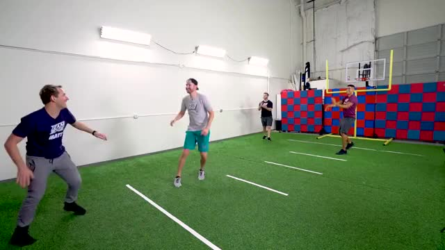 Watch GIANT Finger Football Challenge!! GIF on Gfycat. Discover more MatthiasIam, j-fred, teamedge GIFs on Gfycat
