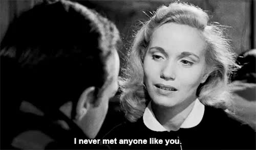 Watch and share Last One I Promise GIFs and On The Waterfront GIFs on Gfycat