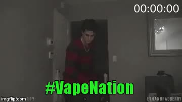 Watch and share My Most Recent Project, Your Welcome. : H3h3productions GIFs on Gfycat