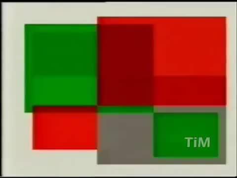 Watch Canal+ identificacion (2004-2009) GIF on Gfycat. Discover more canal, identificacion, poland GIFs on Gfycat