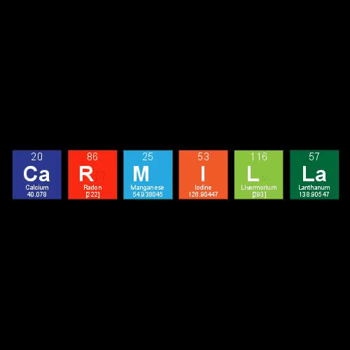 Watch chemical formula: [c8h11no2+c10h12n2o+c43h66n12o12s2]  GIF on Gfycat. Discover more Carmilla, Carmillapocalypse, Hollstein, by the way this chemical formula, carmilla karnstein, carmilla series, cophine, dopamine seratonin oxytocin, elise bauman, give it a try, is the formula of love, laura hollis, natasha negovanlis, oitnb, seduction eyes, skimmons, stars and candles, the more you know, tiny gay laura, u by kotex, ubykotex, useless lesbian vampire GIFs on Gfycat