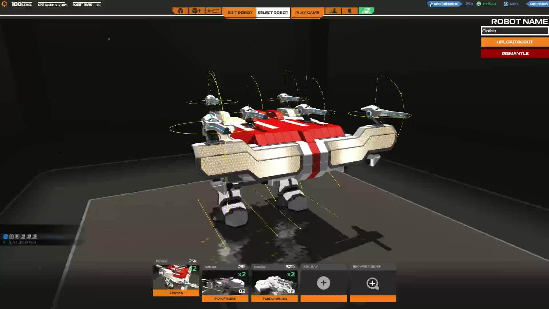 Dec 15, Robocraft, Robocraft Colored Names GIFs