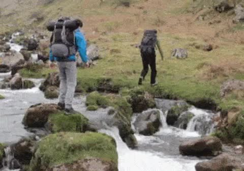 Watch and share -Share-on-GIPHY Giphy 1567980571683 GIFs by Funnygifs on Gfycat