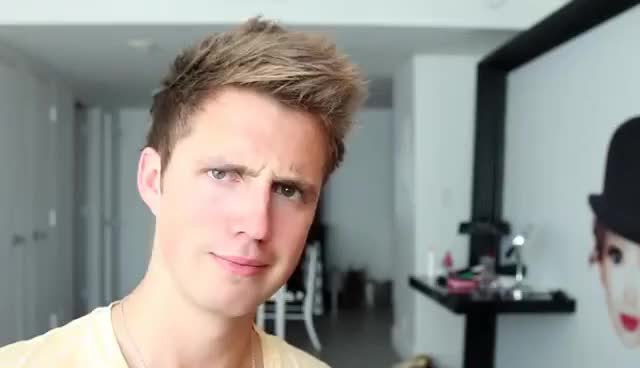 Watch marcus GIF on Gfycat. Discover more marcus butler GIFs on Gfycat