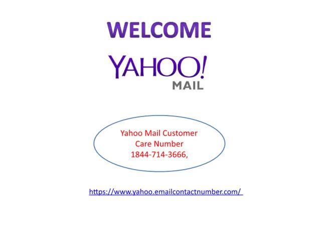 Watch and share Yahoo Mail Customer Care Number 1844-714-3666 GIFs by Yahoo Mail password recovery  on Gfycat