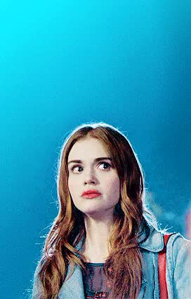 "Watch gtkm [3/10] favorite female characters: lydia martin""Someone GIF on Gfycat. Discover more **, 1k, 500, Holland Roden, gtkm, i'm terrible at gif-making, lydia martin, lydiaedit, someone help me i have no idea what i'm doing?, teen wolf, twedit, twgif GIFs on Gfycat"
