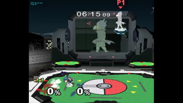 Watch and share Falco GIFs by DavyFreaknJones on Gfycat