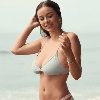 Watch this celebrities GIF on Gfycat. Discover more celebrities, celebrity, celebs, sophie mudd GIFs on Gfycat