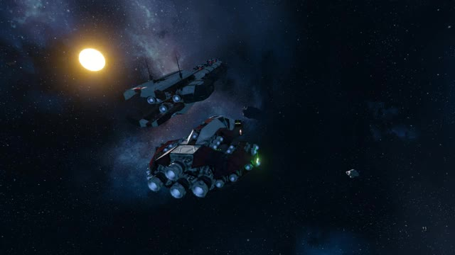 Watch and share Space Engineers GIFs and Autodocking GIFs by whiplash141 on Gfycat