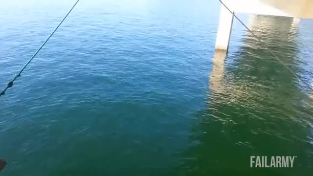 Watch Rope swing fails GIF on Gfycat. Discover more related GIFs on Gfycat