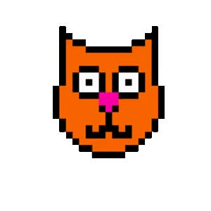 Watch and share 8 Bit Animation Pixel Animation Gif animated stickers on Gfycat