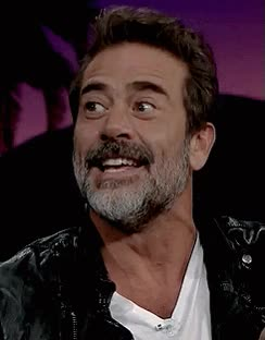 Watch jeffrey GIF on Gfycat. Discover more jeffrey dean morgan GIFs on Gfycat