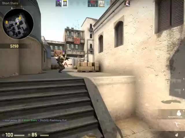 Watch and share Csgo GIFs by Deathoffully on Gfycat
