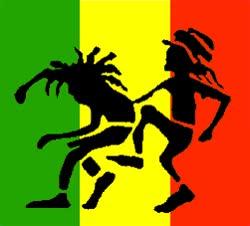Watch and share Bilder Und Animierte GIFs Von  Reggae  ~ Gifmania animated stickers on Gfycat