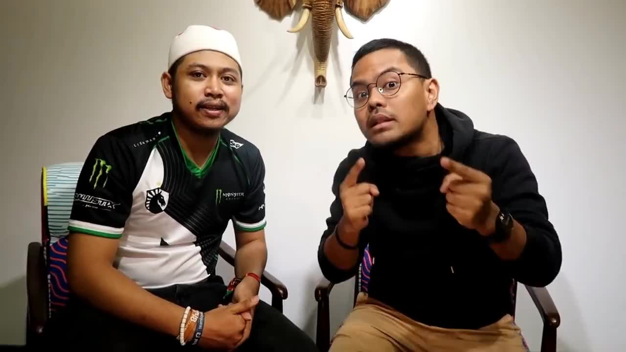 Coki muslim