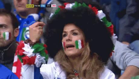 Italia Italy GIFs