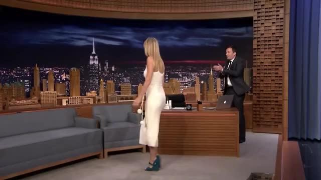 Watch this gwyneth paltrow GIF on Gfycat. Discover more celebs, gwyneth paltrow GIFs on Gfycat