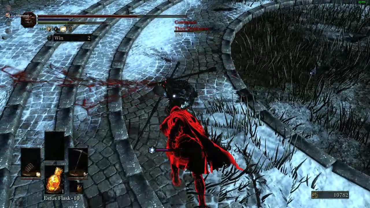 darksouls, Dark Souls III 2019.03.28 - 19.40.57.02.DVR GIFs