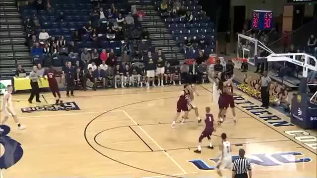 Watch and share Post GIFs by umhoops on Gfycat