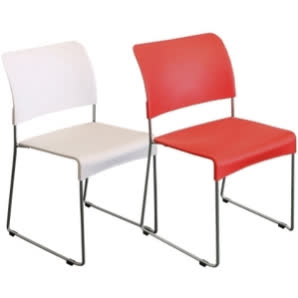 Chairs, Filing Cabinets, Furniture, Melbourne, Office, Sydney, Steel Office Chairs In Sydney GIFs