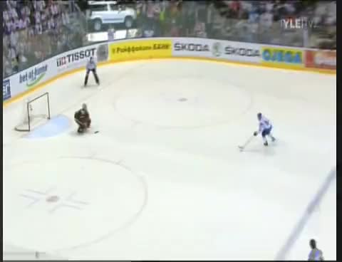 Watch and share Shootout GIFs and Finland GIFs on Gfycat