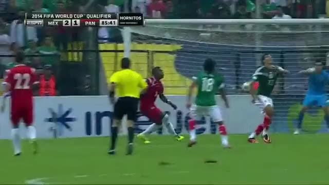Watch and share Mex GIFs on Gfycat