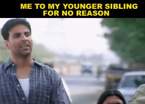 Watch and share Akshay Kumar GIFs and Celebs GIFs on Gfycat