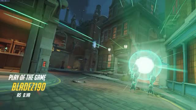 Watch bomb GIF on Gfycat. Discover more overwatch, potg GIFs on Gfycat