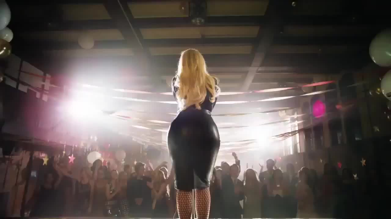 Hot and sexy videos xxx