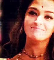 Watch and share Aishwarya Rai GIFs and Bollywood GIFs on Gfycat